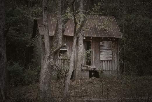 mrRosehouse